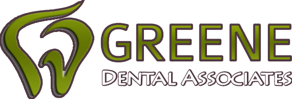 Greene Dental Associates