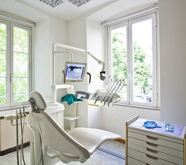 Fairborn Dental Office