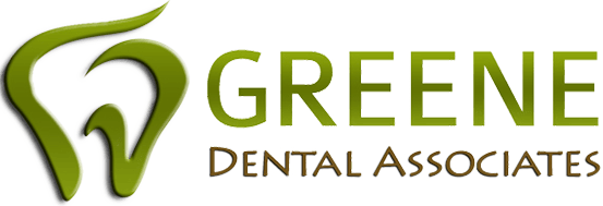Visit Greene Dental Associates